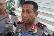 PDI-P Bantah Pernah Paksa Pencalonan Syaharie Jaang-Safaruddin
