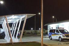 Antisipasi Kecelakaan, 10 Ambulan Disiapkan di Sepanjang Tol Cipali