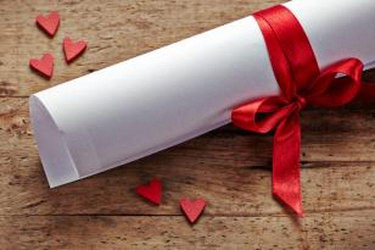 Kepala Sekolah Akui Kirim Surat Mengajak Siswinya