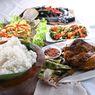 15 Tempat Makan di Cisarua, Salah Satunya Cimory Mountain View