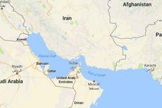 Meski Iran-AS Mereda, Ekonomi Global Masih Diselimuti Ketidakpastian