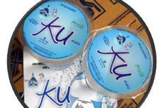 Upaya BUMD Kulon Progo Produsen Air Minum Kemasan untuk Bertahan di Masa Pandemi