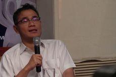Cegah Janji Kampanye Muluk-muluk, Budiman Sudjatmiko Usulkan UU Khusus