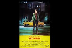 Sinopsis Taxi Driver, Robert de Niro Menjadi Sopir Taksi