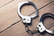 Dugaan Korupsi Pembebasan Lahan Rp 14 Miliar, Sekda Jadi Tersangka