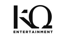 KQ Entertainment Peringatkan Para YouTuber yang Sebarkan Rumor Palsu