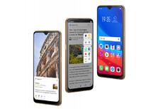 Alasan Oppo Belum Tanam Pemindai Sidik Jari di Layar Ponsel Menengah
