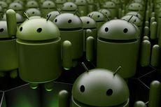 Soal Aplikasi Berbayar, Android Jomplang iOS Berimbang