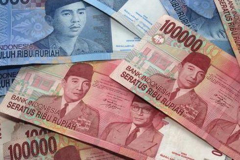 Lelang SBSN Rp 7 Triliun, Pemerintah Kebanjiran Tawaran hingga Rp 29,9 Triliun