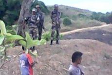 Soal Bentrok di Perbatasan, Komnas HAM Akan ke Timor Leste