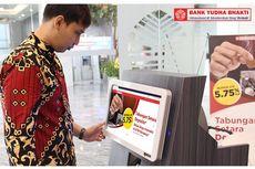 BYB Talkshow: Bank Yudha Bhakti Akan Segera Hadir dengan Wajah Baru