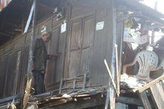 Lima Provinsi di Indonesia dengan Penduduk Miskin Terbanyak, Mana Saja?