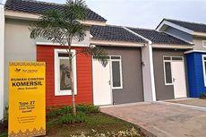 [POPULER PROPERTI] Mulai Rp 168 Jutaan, Ini Daftar Lima Pilihan Rumah Murah di Bekasi