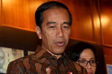 Usulan Moratorium UN, Jokowi Minta Mendikbud Pertimbangkan Hal Ini