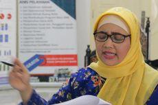 Proses Belajar Jarak Jauh di Indonesia Bermasalah, Apa Solusinya?