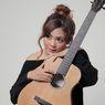 Lirik dan Chord Lagu Tukang Cover - Tami Aulia