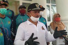 Wali Kota Madiun Ajak Warga yang Mampu Berdonasi untuk Ikut Bagikan Bantuan