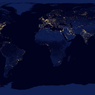 Konsep Antroposfer dalam Kajian Geografi