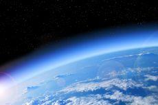Apa Fungsi Lapisan Ozon di Atmosfer?