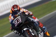 Marc Marquez Inginkan Motor Tercepat untuk MotoGP 2020