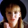 Lirik dan Chord Lagu Lost in Your Eyes - Debbie Gibson