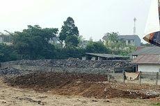Proses Penutupan TPA Ilegal Pamulang, Sampah Akan dipindah ke Cipeucang