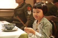 Sinopsis Ayla: The Daughter of War, Kisah Mengharukan Tentara Turki dan Gadis Korea