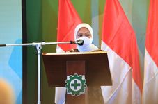 Indonesian Minister of Labor: Maintain Health Protocols in the Office