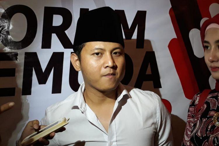 Muhammad Nur Arifin
