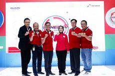 Angkat Brand Lokal, PGAS Solution Jadi Distributor Pelumas Pertamina