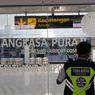 Ditelepon Wagub Saat Rapat, Lion Air Hentikan Penerbangan ke Bangka Belitung