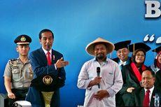 Belajar Keberagaman, Presiden Afghanistan Akan ke Indonesia Akhir 2017