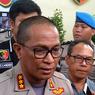 Polisi Tangkap Residivis Perampok Minimarket Wilayah Jabar dan DKI Jakarta