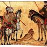 Perang Badar (624): Latar Belakang dan Dampaknya