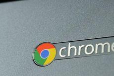 Android dan Chrome OS Bergabung Jadi Sistem Operasi Baru