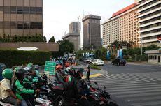 [POPULER OTOMOTIF] Lokasi Tilang Elektronik untuk Motor | Skutik Bekas yang Dijual di Bawah Rp 5 Juta