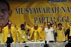 Bambang Soesatyo Minta Aburizal Batalkan Upaya Islah Golkar