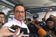 Anies Siapkan Langkah-langkah Cegah Tawuran Berulang di Manggarai