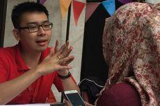 Beasiswa LPDP Dibuka, Jangan Terlewat Batas Pendaftarannya!