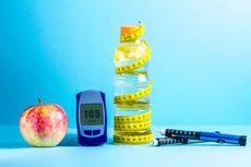 6 Tips Aman Mengonsumsi Jus untuk Penderita Diabetes