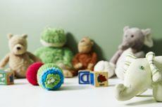 4 Tips yang Harus Diperhatikan Saat Memilih Mainan Anak