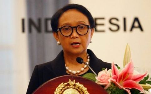 Indonesia to Receive Vaccines from Multilateral Diplomacy in 2021