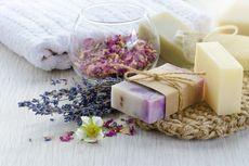 Cara Membuat Sabun Herbal Sendiri, Bisa Pilih Aroma Kesukaan!