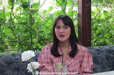 Banjir Kritik soal Pola Asuh Anak, Shandy Aulia: Enggak Semua Cara Parenting Kita Sama