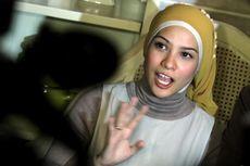 Cerita Artis Wakil Rakyat: Kambing Bergilir dan Dana Kampanye Rp 700 Juta
