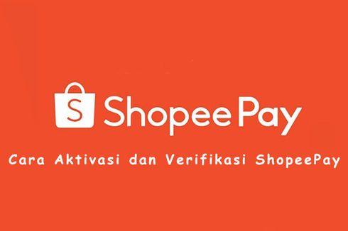 Ada Ketentuan Baru, Ini Cara Isi Ulang ShopeePay Tanpa Biaya Admin
