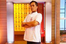 Lord Adi Ulang Tahun, Dapat Kado Rp 50 Juta dari Crazy Rich Medan