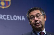 6 Direktur Barcelona Mundur Sebelum Rencana Reshuffle Terlaksana