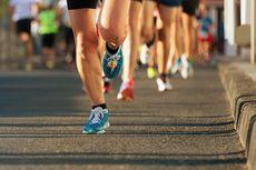 Lomba Lari Virtual di Tengah Wabah Corona, Mau Ikut?