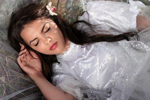 Tips Dapatkan Tidur Malam Berkualitas
